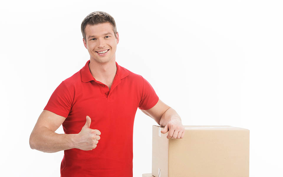 vector-moving-nj-movers-local-movers-long-distance-movers-about-us