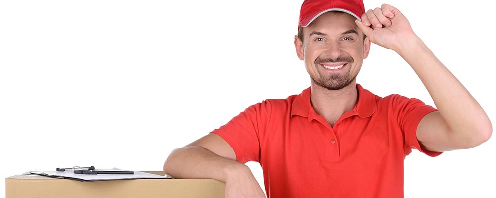 nj-movers-local-movers-new-jersey-long-distance-movers
